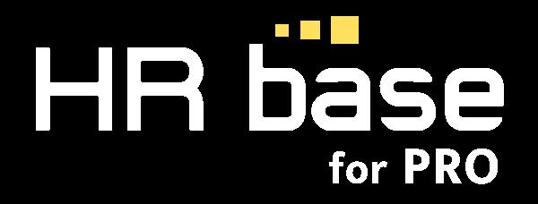 HRbase for PRO